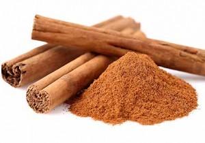 La-cannella,-rimedio-utile-contro-l'emoglobina-alta