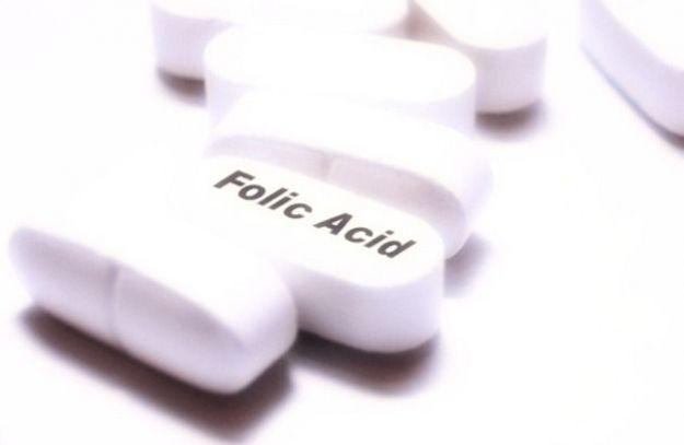 Acido-folico-nell'alimentazione-amico-dell'emoglobina