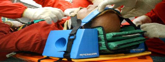 Paziente-traumatizzato,-diminuiscono-i-livelli-di-emoglobina