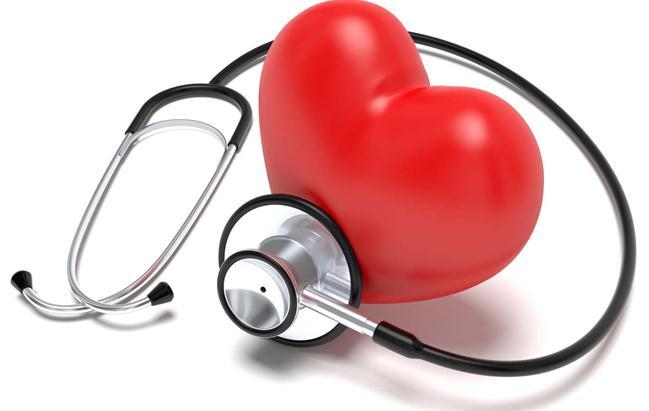 Rischio-cardiovascolare-non-dipende-dai-valori-di-emoglobina-glicata