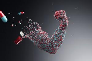 Cera-il-doping-del-nuovo-secolo