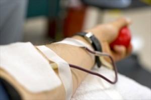 Donatori-di-sangue-aiutati-dal-gluconato-ferroso