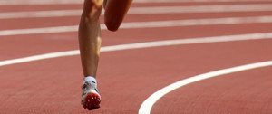 atletica-ennaqqq