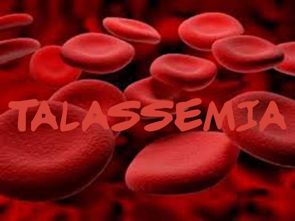 Talassemia-particolare-tipo-di-anemia-ereditaria