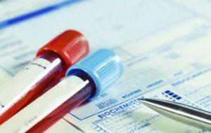riconoscere l'emoglobina bassa dai sintomi